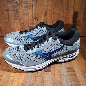 Mizuno Waverider 22 Running sneakers